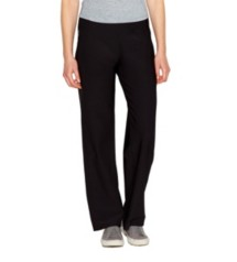Women's Lucy Everyday Pant
