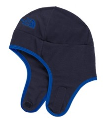 Infant The North Face Nugget Beanie