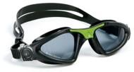 Adult U.S. Divers Kayenne Regular Fit Swim Goggles
