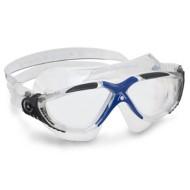 Adult Aqua Sphere Vista Swim Mask Goggles