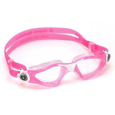 Youth Aqua Sphere Kayenne Jr Swim Goggles