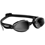 Adult MP Michael Phelps K180 Swim Goggles