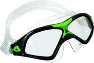 Adult U.S. Divers Seal XP2 Swim Goggles
