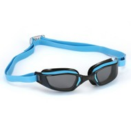 Adult Michael Phelps EXCEED Swim Goggles