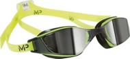 Adult MP Michael Phelps XCEED Swim Goggles