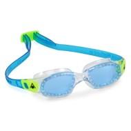 Youth Aqua Sphere Kameleon Swim Goggles
