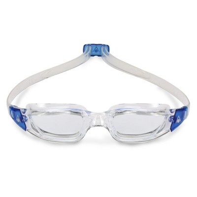 Adult Aqua Sphere Kameleon Swim Goggles