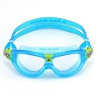 Youth Aqua Sphere Seal Kid 2 Swim Mask