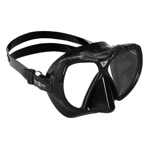 Aqua Lung Sport Visionflex Silicone Mask