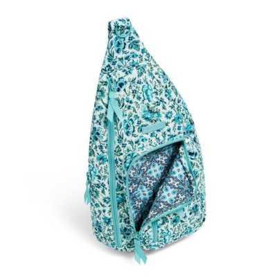 Women's Vera Bradley Sling Backpack