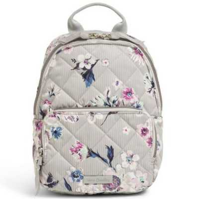 Women's Vera Bradley Mini Backpack