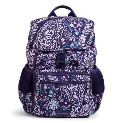 Women's Vera Bradley Daytripper Backpack