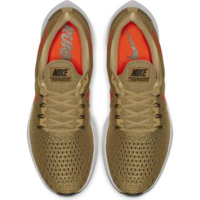 info for c33c8 c9330 Men's Nike Air Zoom Pegasus 35 Running Shoes