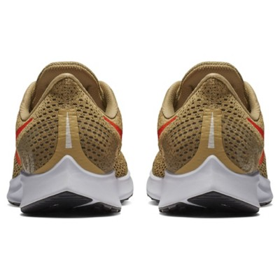 new styles eaaff 8a63c Men s Nike Air Zoom Pegasus 35 Running Shoes
