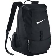 Nike Team Football Backpack
