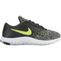 Grade School Boys' Nike Flex Contact Running Shoes