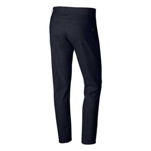 Men's Nike Dri-FIT Flex 5-Pocket Golf Pants