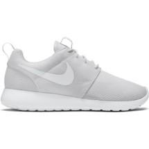 Men's Nike Roshe One Shoe