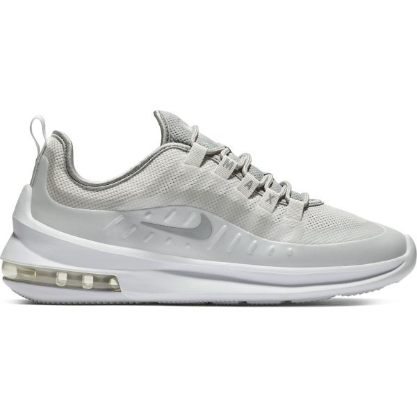 ea1c9a8cfa1 ... Women s Nike Air Max Axis Running Shoes Tap to Zoom  Platinum Tint Wolf  Grey-White