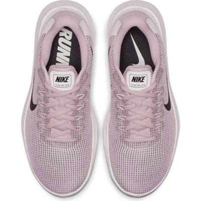 4b7d6f196628 Tap to Zoom  Women s Nike Flex RN 2018 Running Shoes