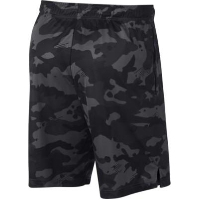 Men's Nike Dry 2L Camo Training Short