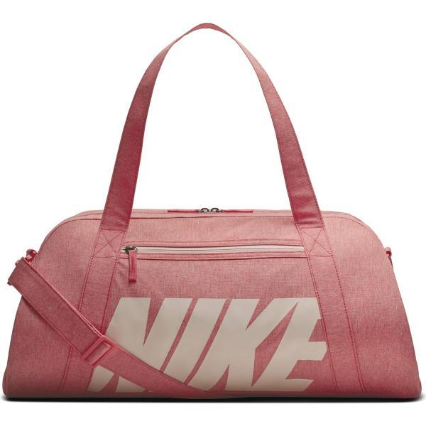 Women S Nike Gym Club Duffle Bag