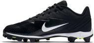 Grade School Boys' Nike Vapor Ultrafly Keystone Baseball Cleats