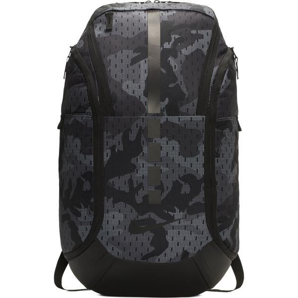 52526f1093 Nike Hoops Elite Pro Camo Basketball Backpack