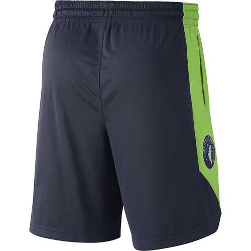 College Navy/Action Green/College Navy