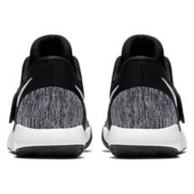 Grade School Nike KD Trey 5 VI Basketball Shoes