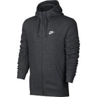 Men's Nike Sportswear Full Zip Hoodie