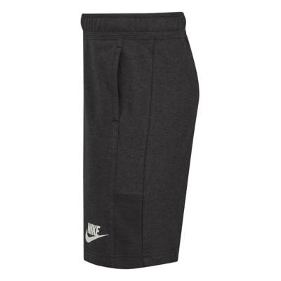 Grade School Boys' Nike Sportswear Short
