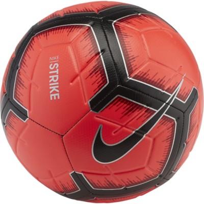 e4c47f288 Nike Strike Soccer Ball Tap to Zoom ...