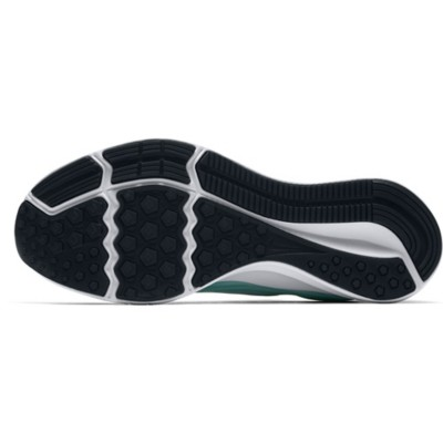 Grade School Girls' Nike Downshifter 8 Running Shoes