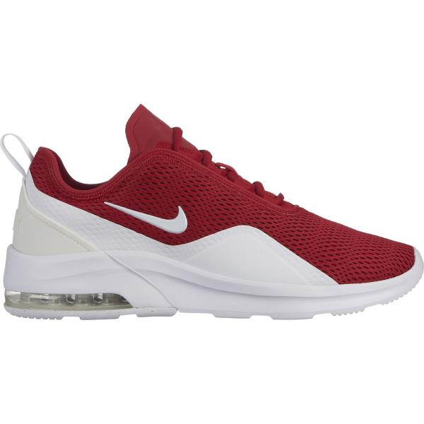 quality design 0bf21 257dc Men s Nike Air Max Motion 2 Running Shoes nike air max motion 2