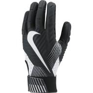 Adult Nike D-Tack 5 Football Gloves