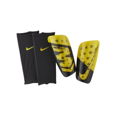 35449e62f30 Tap to Zoom  Adult Nike Mercurial Lite Soccer Shin Guards