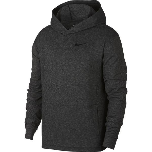 3f7e4bd7 Men's Nike Dri-FIT Long Sleeve Pullover Hoodie | SCHEELS.com