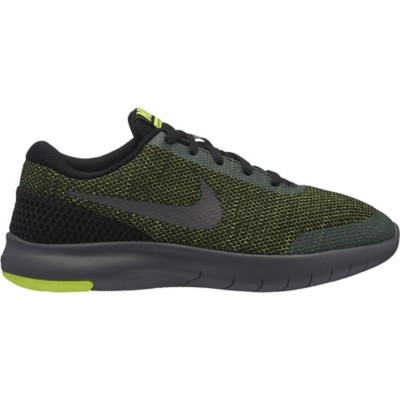 7d290d31655bd Tap to Zoom  Grade School Boys  Flex Experience Run 7 Running Shoes
