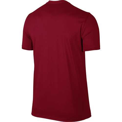 Men's Nike Dri-FIT Legend T-Shirt