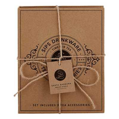 Santa Barbara Design's Margarita Accessories Gift Set