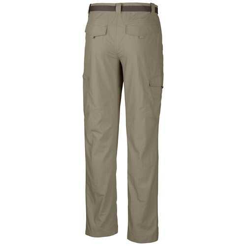 Men's Columbia Silver Ridge Cargo Pants