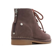 Women's Hush Puppies Catelyn Hiker Boots