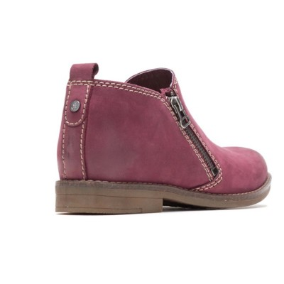 Women's Hush Puppies Mazin Cayto Low Shoes