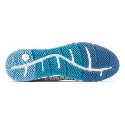 Women's Hush Puppies Cesky Knit Slip On Shoes Shoes