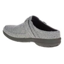 Women's Merrell Encore Kassie Buckle Wool Slip On Shoes