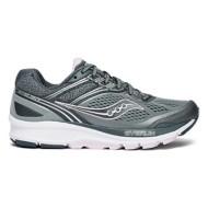 Women's Saucony Echelon 7 Running Shoes