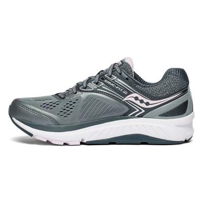 new concept 28633 85da7 Women's Saucony Echelon 7 Running Shoes