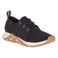 Women's Merrell Range AC+ Shoes