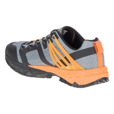 cb42c948 Men's Merrell MQM Ace Hiking Shoes